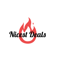 Nicest Deals