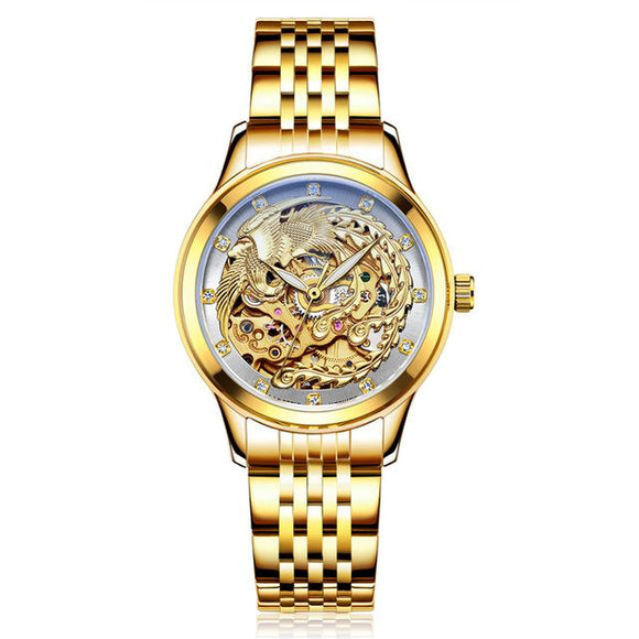 Dragon Watch for Women