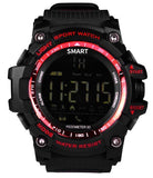 Sport Bluetooth Smart Watch