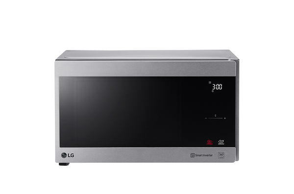 LG MICROWAVE MWO 4295CIS - blackfridayeveryfriday