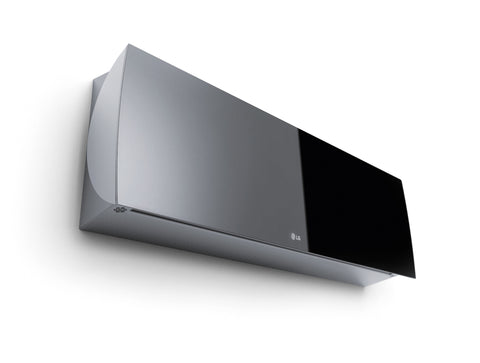 LG ARTCOOL AIR CONDITIONER 2HP MIRROR - blackfridayeveryfriday
