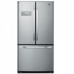 HISENSE REFRIDGERATOR 67WS (518LTR SIDE BY SIDE) - blackfridayeveryfriday