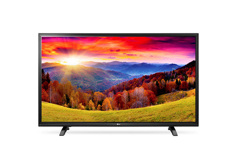 LG 43 HD TV LED - blackfridayeveryfriday