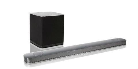 LG AUD 9SJ SOUNDBAR - blackfridayeveryfriday