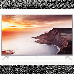 LG TV 42 LF551 SATELLITE LED TV - blackfridayeveryfriday