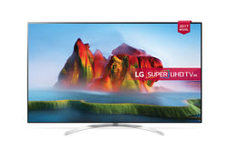 LG TV 65 SJ950 UHD SMART - blackfridayeveryfriday