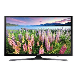 Samsung 42 LED HD Tv - blackfridayeveryfriday