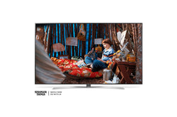 "LG 86"" SMART TV 86SJ957 - blackfridayeveryfriday"