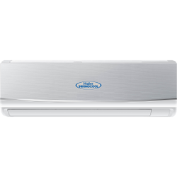 Haier Thermocool 1hp Air Conditioner (SLV) - blackfridayeveryfriday
