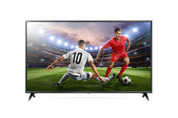 "LG 55"" SMART TV 55UK6100 - blackfridayeveryfriday"