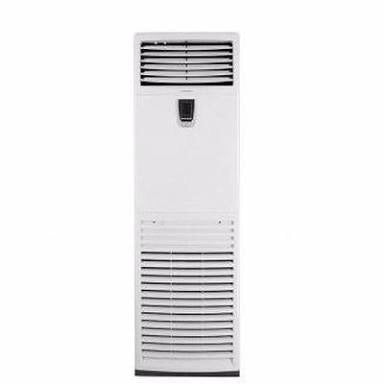 Hisense 2HP Air Conditioner Standing Unit - blackfridayeveryfriday
