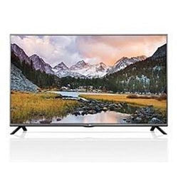 LG 32 inch HD Tv (SP) - blackfridayeveryfriday