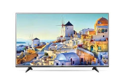 "LG 32"" LED SMART TV - blackfridayeveryfriday"