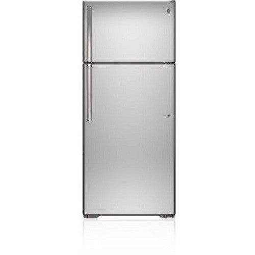 LG REFRIGERATOR TWO DOORS 350lts - blackfridayeveryfriday