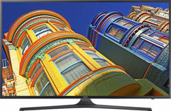 "Samsung- 55""  - LED - 1080p - Smart - HD - blackfridayeveryfriday"