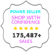 powersellerSmall