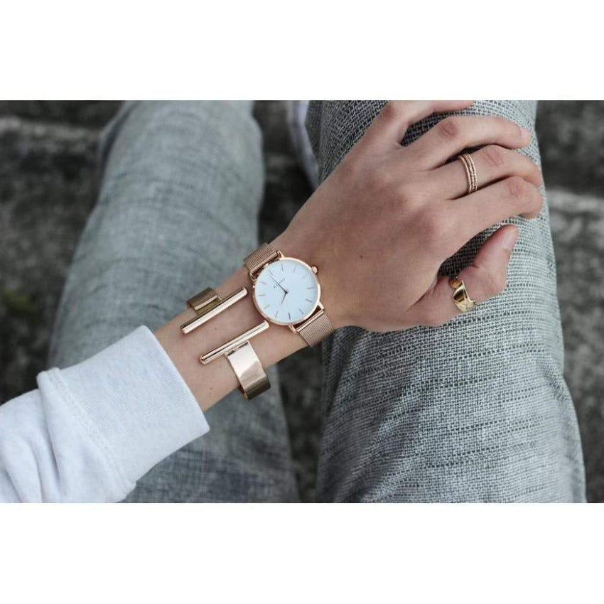Montre - Finesse