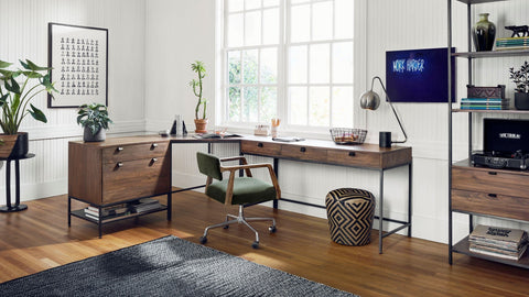 Customer Support Tips to Make a Home Office Work Many ...