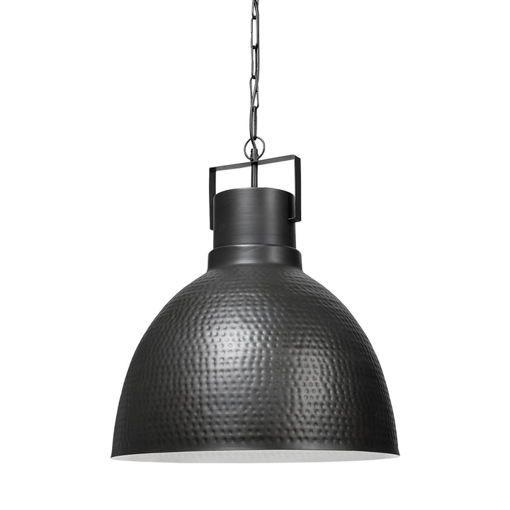 Minerva Metal Pendant Light | Chandelier | parker-gwen