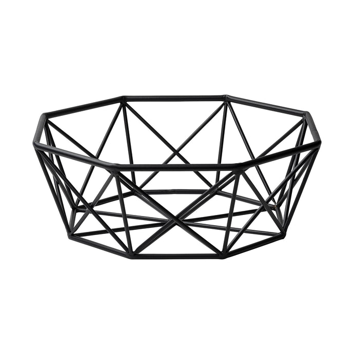 Davy Geometric Decor Bowl | Tabletop | parker-gwen