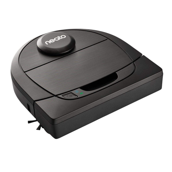 Neato Robotics Botvac Connected Vacuum Cleaner - D6