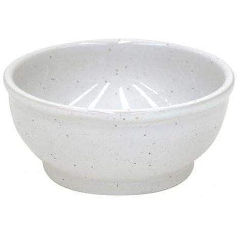 Fattoria Soup Bowl: Set of 6 (White) - Parker Gwen