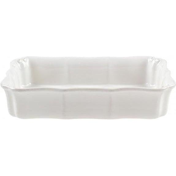 Vintage Port Rectangular Baking Dish 12'' x 8.5