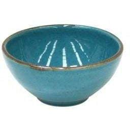 Sardegna 7 oz. Bowl: Set of 6 (Blue) - Parker Gwen