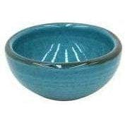 Sardegna Ramekin: Set of 6 (Blue)-Bowl-Parker Gwen