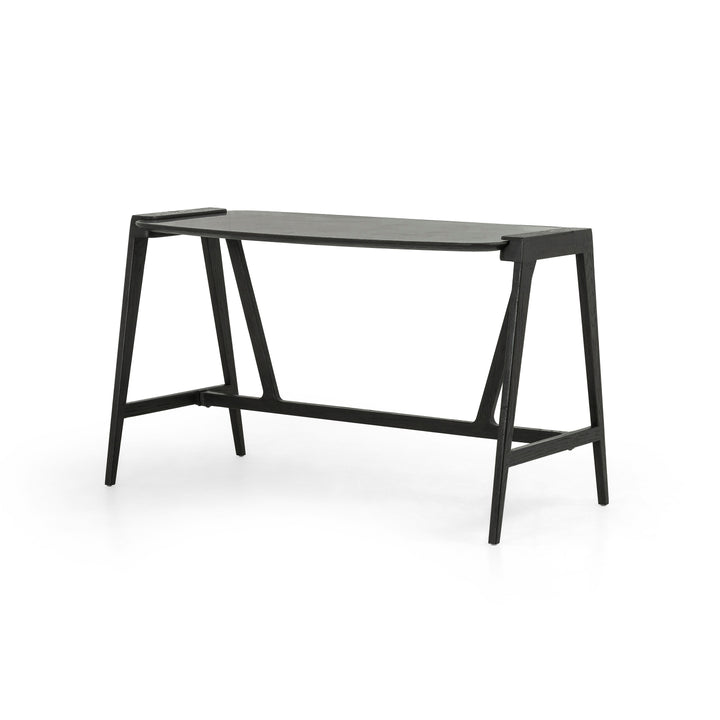 "Arbor 51"" Bluestone Desk"