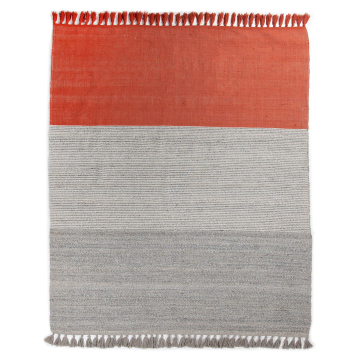 Blanca Outdoor Recycled Rug - Three Sizes