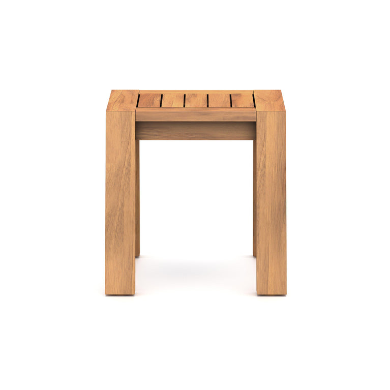 Soren Outdoor End Table