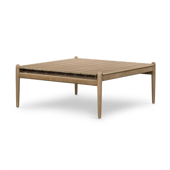 Rosen Outdoor Coffee Table
