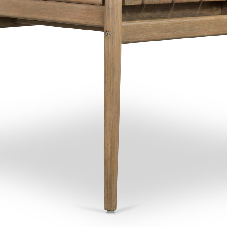 Rosen Outdoor End Table