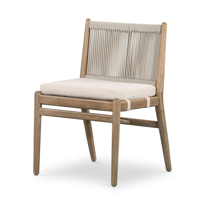 Rosen Outdoor Dining Chair