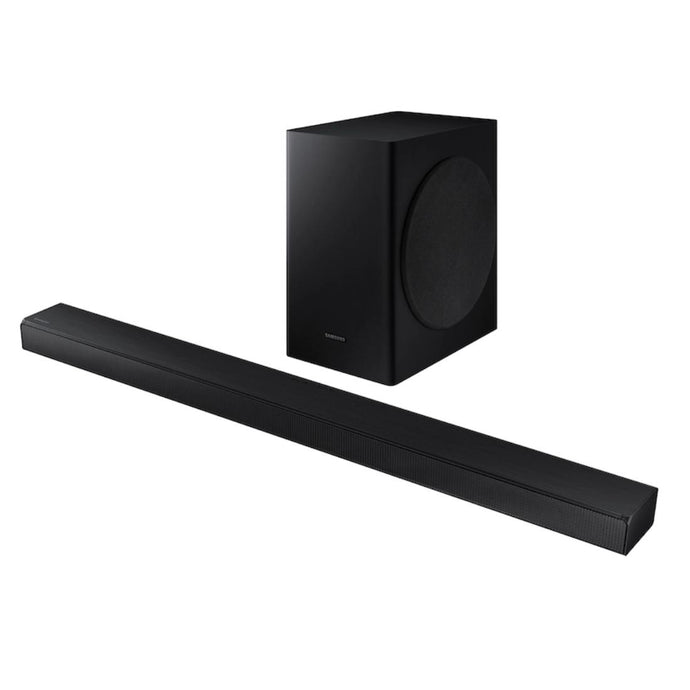 Samsung HW-T650 Soundbar with Dolby Audio (2020) | Soundbar | parker-gwen
