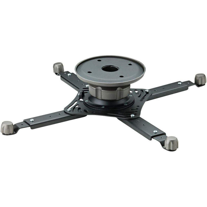 OmniMount 3N1-PJT Universal Projector Mount (Supports up to 40 lbs.) | Projector | parker-gwen