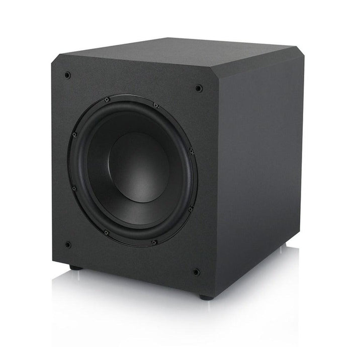 KLH Stratton 10 Subwoofer