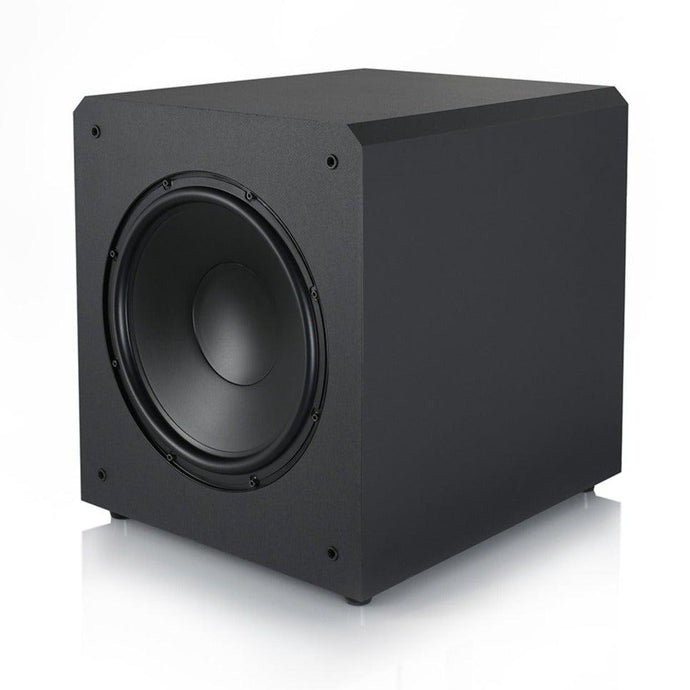 KLH Stratton 12 Subwoofer