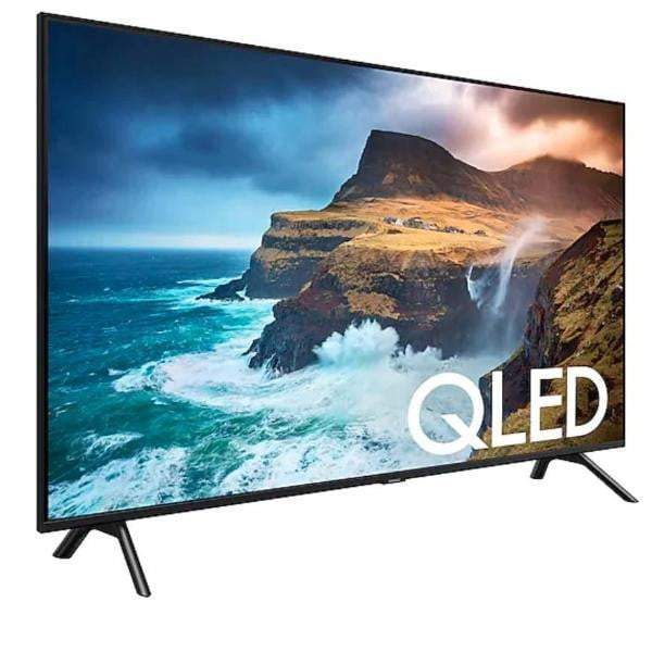 Samsung Q70R QLED Smart 4K UHD TV (2019)