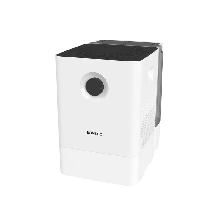BONECO Air Washer Humidifier W300 | Humidifier | parker-gwen