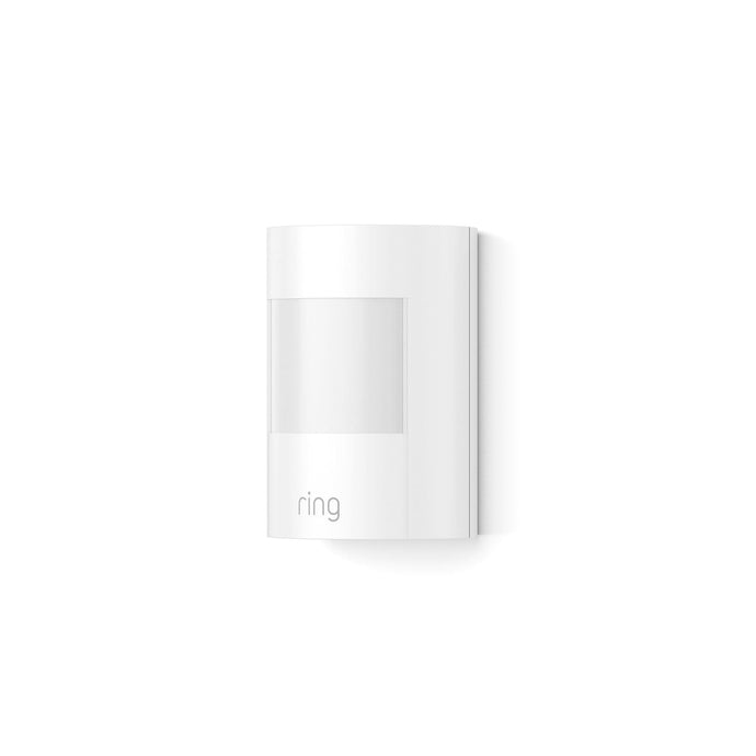 Ring Alarm Motion Detector: Available in 1 or 2 Pack - Parker Gwen