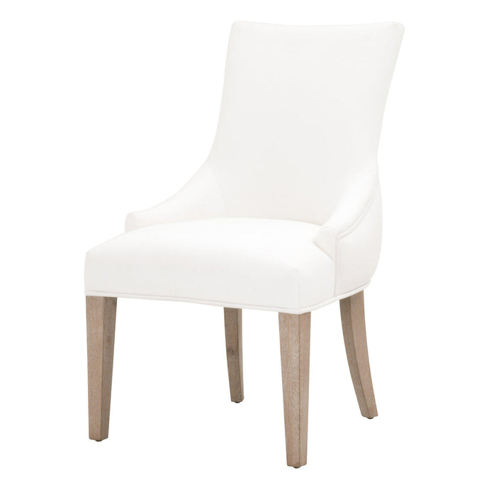 Avenue Dining Chair (Peyton Pearl) | Dining Chair | parker-gwen