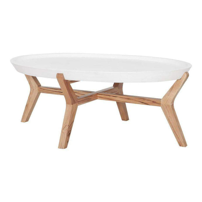 HYDE COFFEE TABLE