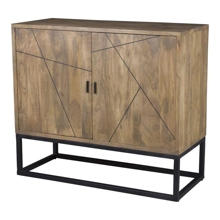 "XERRA 48""W SIDEBOARD Console Table"