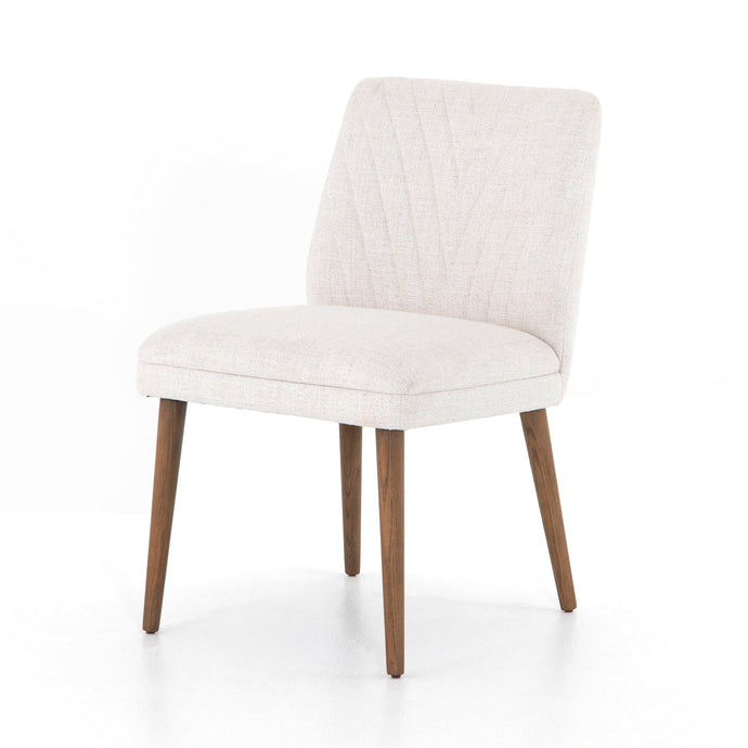 Normandy Ivory Dining Chair | Dining Chair | parker-gwen