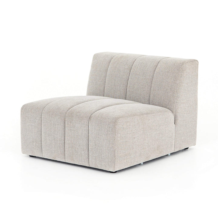 Langham Channeled Sectional Pieces - Parker Gwen