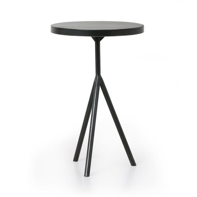 Corin Bluestone End Table |  | parker-gwen