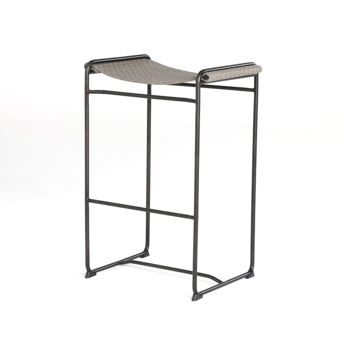Halifax Bar or Counter Stool - Irondale Collection - Parker Gwen