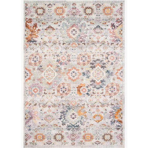 Clara Rug Collection: Multiple Sizes & Shapes - (Multi)